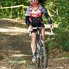 Granogue CX Sunday Races-00165