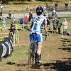 Granogue CX Sunday Races-00211