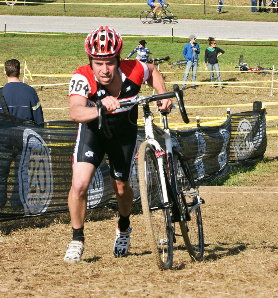 Granogue CX Sunday Races-00422