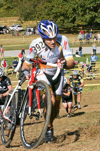 Granogue CX Sunday Races-00418