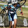 Granogue CX Sunday Races-00213
