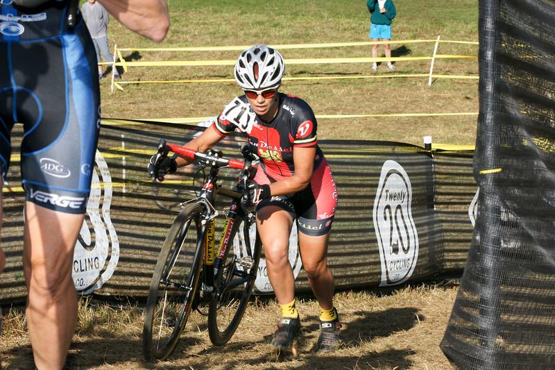 Granogue CX Sunday Races-00188