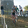 Granogue CX Sunday Races-00076