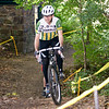 Granogue CX Sunday Races-00054