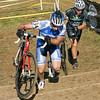 Granogue CX Sunday Races-00449