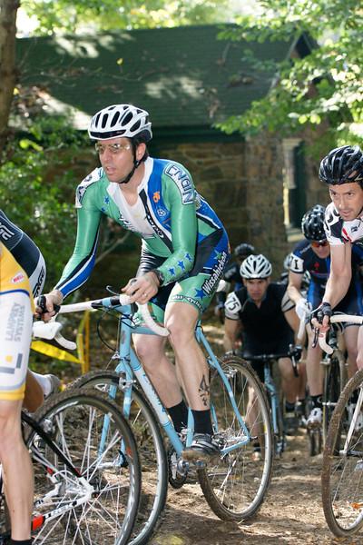 Granogue CX Sunday Races-00290