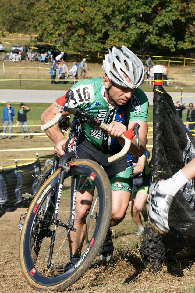 Granogue CX Sunday Races-00374