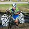 Granogue CX Sunday Races-00017