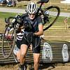 Granogue CX Sunday Races-00220