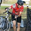 Granogue CX Sunday Races-00005