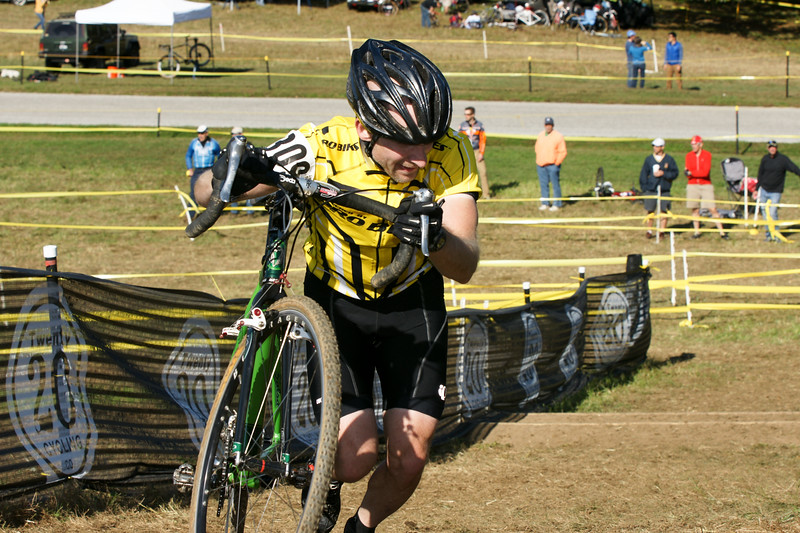 Granogue CX Sunday Races-00432