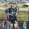 Granogue CX Sunday Races-00008
