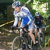 Granogue CX Sunday Races-00280