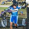 Granogue CX Sunday Races-00030