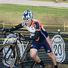 Granogue CX Sunday Races-00019