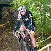 Granogue CX Sunday Races-00053