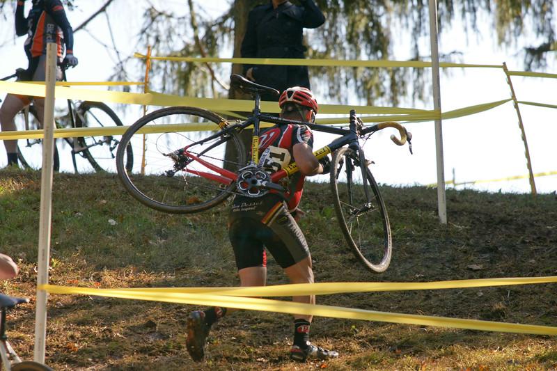 Granogue CX Sunday Races-00182