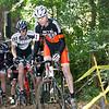 Granogue CX Sunday Races-00292