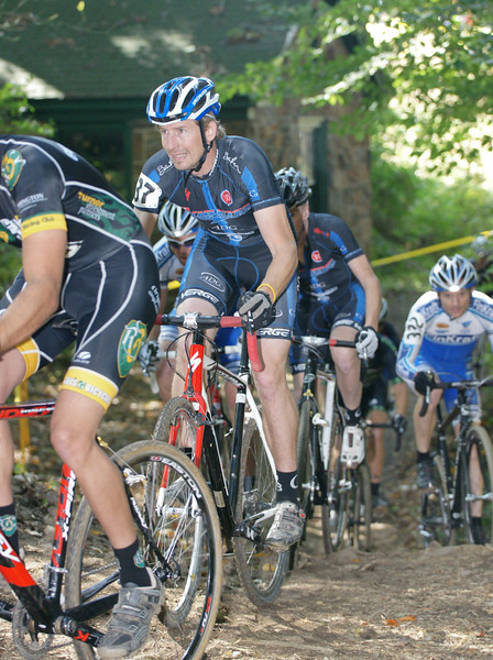 Granogue CX Sunday Races-00279
