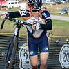 Granogue CX Sunday Races-00024