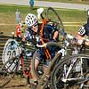 Granogue CX Sunday Races-00197