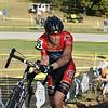 Granogue CX Sunday Races-00088