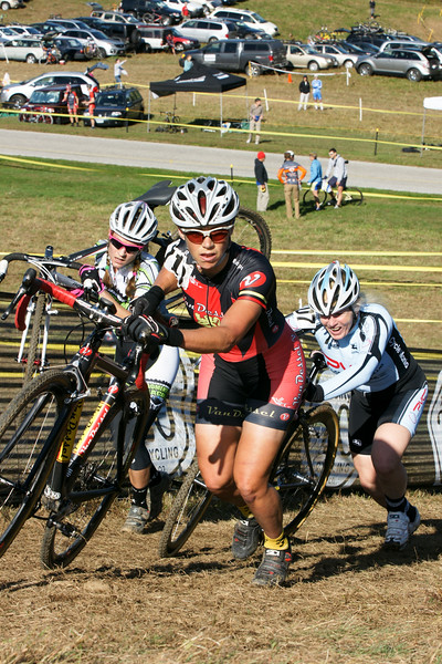 Granogue CX Sunday Races-00241