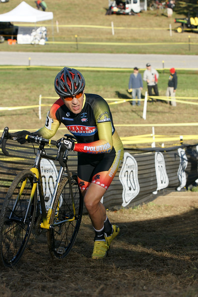 Granogue CX Sunday Races-00110