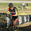Granogue CX Sunday Races-00110