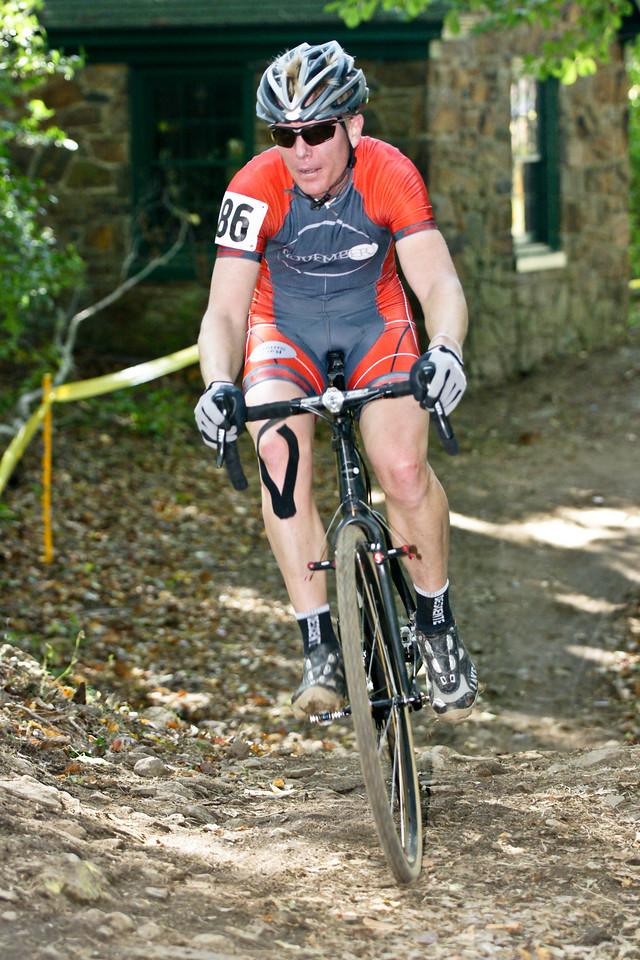 Granogue CX Sunday Races-00530