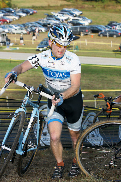 Granogue CX Sunday Races-00010