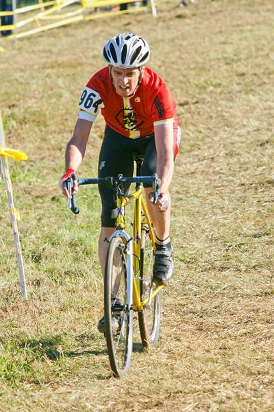 Granogue CX Sunday Races-00145