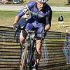 Granogue CX Sunday Races-00330