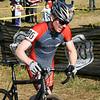 Granogue CX Sunday Races-00456