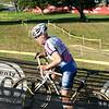 Granogue CX Sunday Races-00081