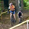 Granogue CX Sunday Races-00067