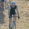 Granogue CX Sunday Races-00316