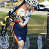 Granogue CX Sunday Races-00002