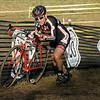Granogue CX Sunday Races-00136