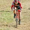 Granogue CX Sunday Races-00143