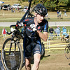 Granogue CX Sunday Races-00378