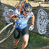 Granogue CX Sunday Races-00140
