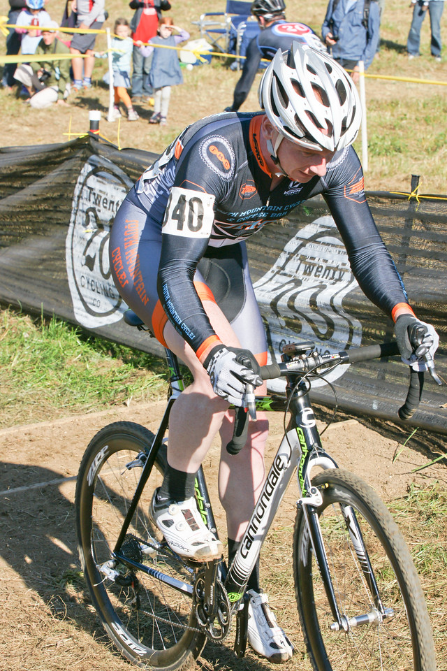 Granogue CX Sunday Races-00454