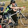 Granogue CX Sunday Races-00439