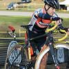 Granogue CX Sunday Races-00007