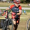 Granogue CX Sunday Races-00360
