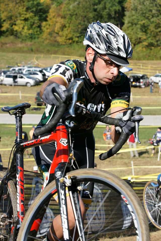 Granogue CX Sunday Races-00369