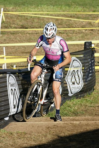 Granogue CX Sunday Races-00117