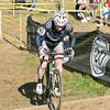 Granogue CX Sunday Races-00450