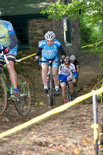 Granogue CX Sunday Races-00063